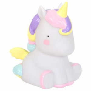 Table Light Unicorn