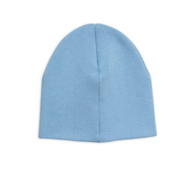 2 Mini Rodini Cat Campus Patch Hat Lightblue Kopiera S Big