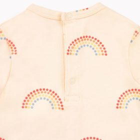 Tinycottons Rainbow Body 3