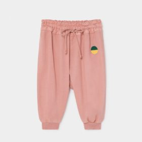 Bobo Choses Night And Day Baggy Trousers