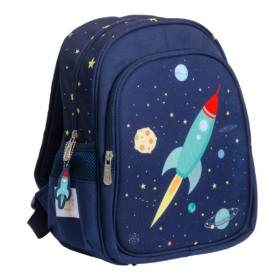 A Little Lovely Company  2 Backpack Space
