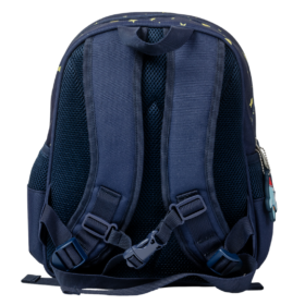 A Little Lovely Company 3 Backpack Space