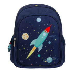 A Little Lovely Company Backpack Space