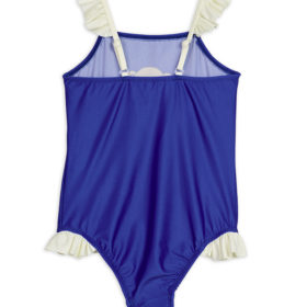 2028011360 2 Mini Rodin Teddybear Wing Swimsuit Blue V2