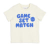 2022014060 1 Mini Rodin Game Sp Tee Blue V2