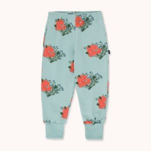 Flowers Sweatpant