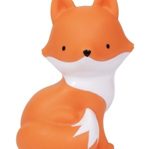 Fox Little Light