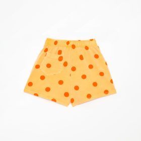 000199 Dots Shorts Weekend House Kids Clothing 2 1440×1440
