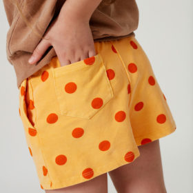000199 Dots Shorts Weekend House Kids Clothing 3 1440×2048