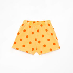 000199 Dots Shorts Weekend House Kids Clothing 5 1440×1440