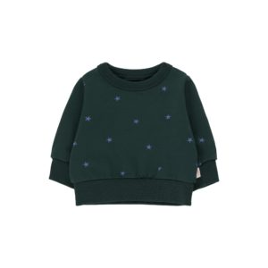 Starfish Baby Sweatshirt