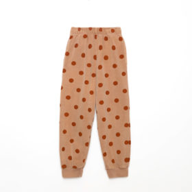 Dots Pants Weekend House Kids Clothing 2 1440×1440