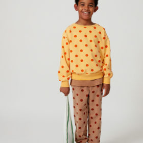 Dots Pants Weekend House Kids Clothing 3 1440×2048