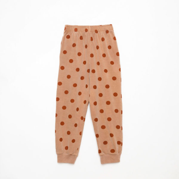 Dots Pants Weekend House Kids Clothing 4 1440×1440